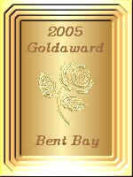 gold award animated jpg