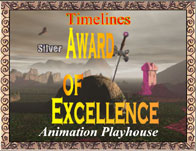 timelines award animated jpg