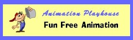 animation playhouse fun free animation animated jpg