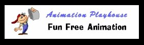 animation playhouse banner fun free animation animated jpg