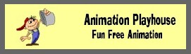 Animation Playhouse banner animated jpg