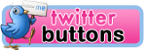 Get Your Free Twitter Buttons Here